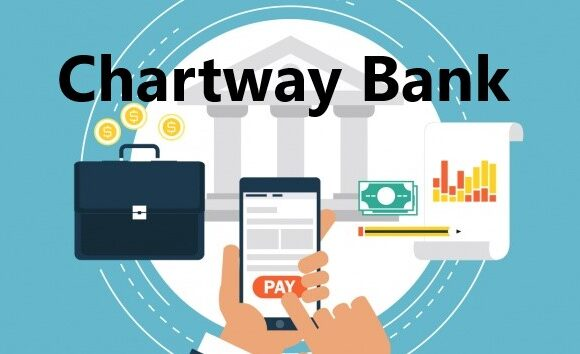 Chartway Bank Routing Number