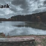 Hills Bank Routing Number