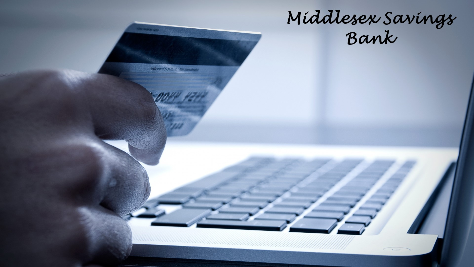 Middlesex Savings Bank Routing Number
